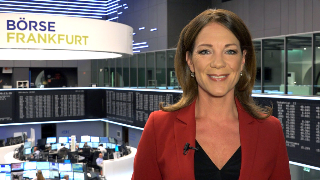 Market Insight: Steht Griechen-Showdown bevor? - Wirtschaft TV