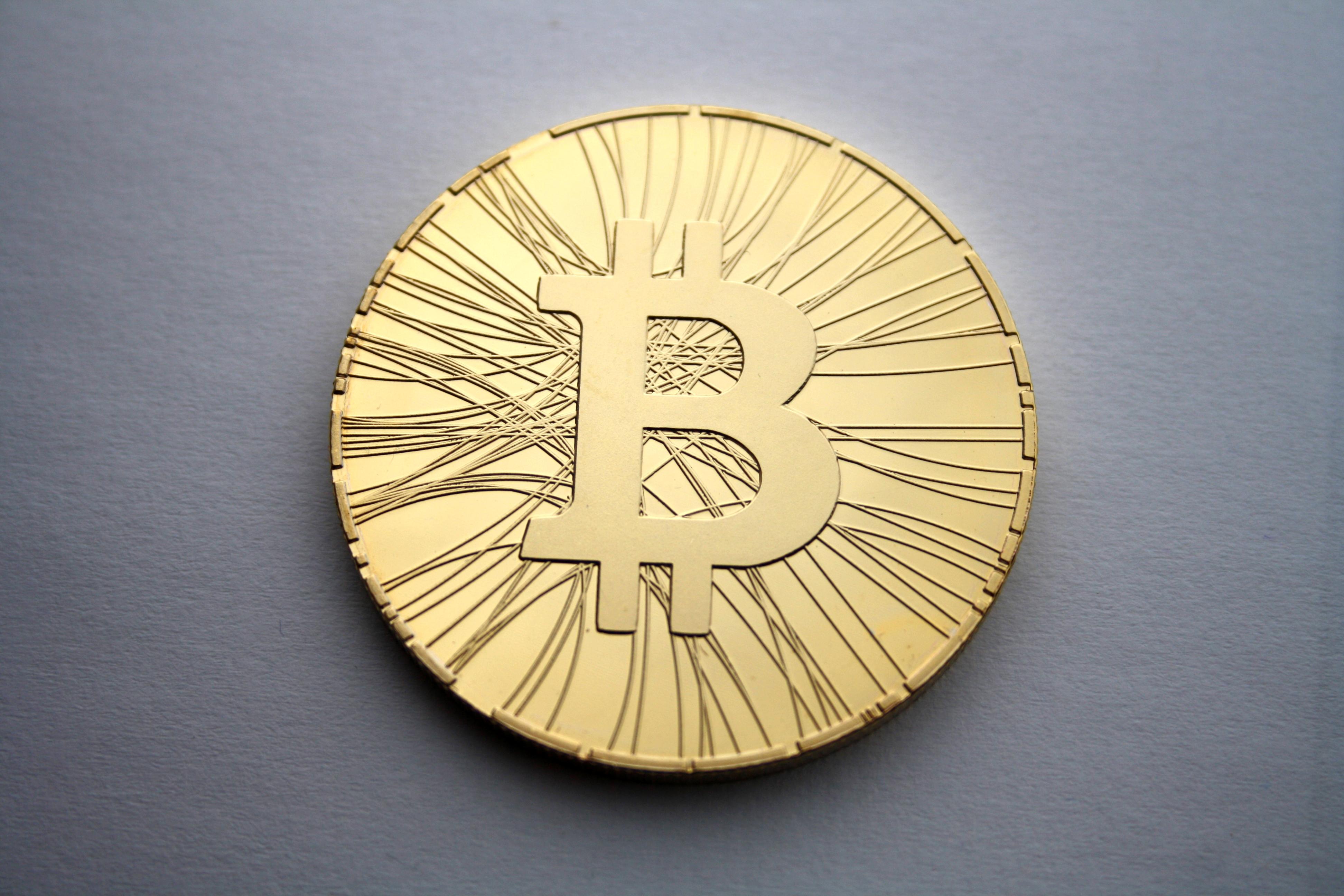 bitcoin exchange deutschland
