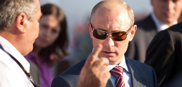 Sanktionen gegen Russland: EU rechnet mit Verlängerung
