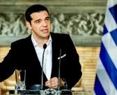 Griechenland: Kommen neue Hilfszahlungen von 10 Milliarden Euro?