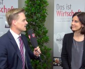 "FDP-Vize Katja Suding: ""Eigener Bundespräsidenten-Kandidat denkbar"""