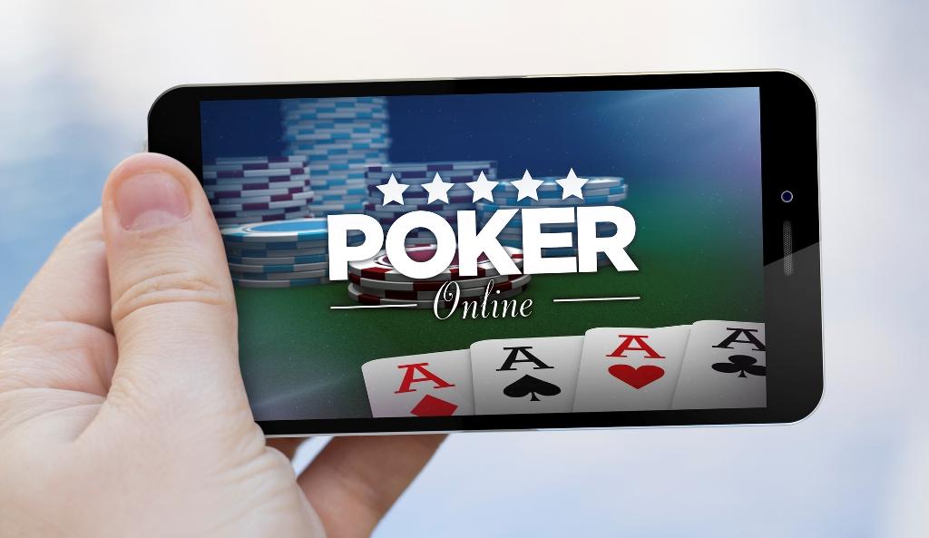 gewinn aus online casino versteuern