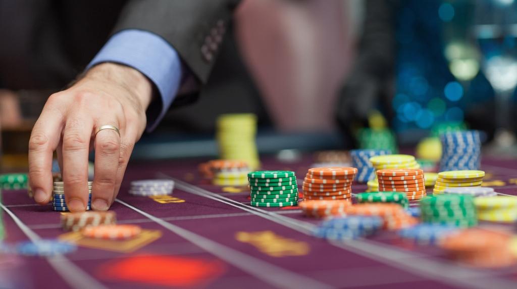 casino schweiz steuern