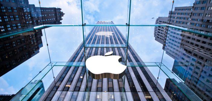 Apple: MacBook soll durch Innovation punkten