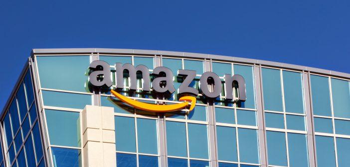 Amazon: Ergebnis überzeugt Anleger nicht