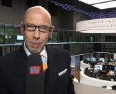 Market Insight mit Mick Knauff: EZB schließt weitere Schritte nicht aus – Dax mit guter Laune