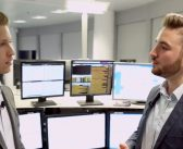 Das Börsenlexikon: Was ist eigentlich ein Ordertyp? (Folge 8)