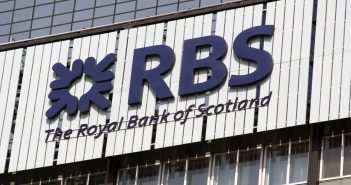 Britische Banken: Notenbank unterzieht Institute hartem Stresstest
