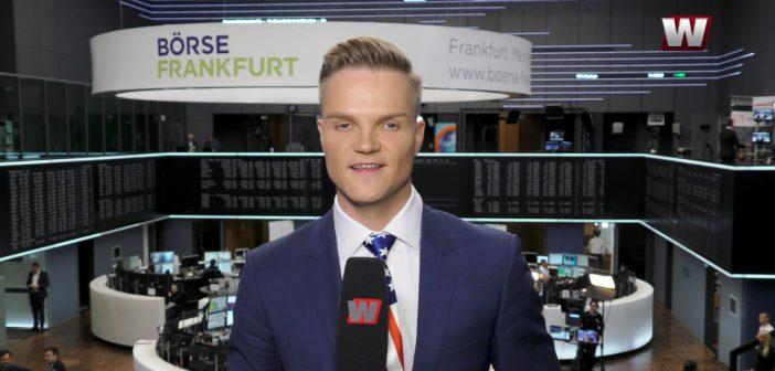 Wirtschaft tv online wirtschaftssender for Koch politiker