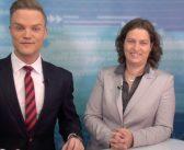 Magda Bleckmann: Was macht ein starkes Netzwerk aus?