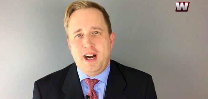 Hankes Five: 5 Tipps zu Börsengängen