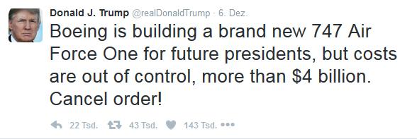 trump-twitter