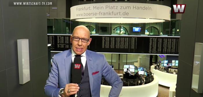 Market Insight: Politische Börsenwoche in Frankfurt, BREXIT –  EZB und Donald Trump im Focus