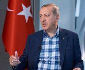 """Erdogan: """"Die Ja-Sager haben gewonnen"""""""