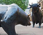 Börsen-Update: Löst Trump-Chaos eine Trendwende aus?