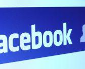 Facebook verliert nach Datenschutz-Skandal knapp 40 Milliarden US-Dollar Marktwert