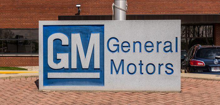 Abgasmanipulation: Jetzt soll auch General Motors betrogen haben