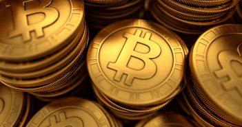Bitcoin-Rekorde: Das steckt tatsächlich hinter dem Höhenflug!