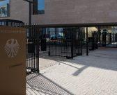 BGH stoppt Gebührenwahnsinn der Banken