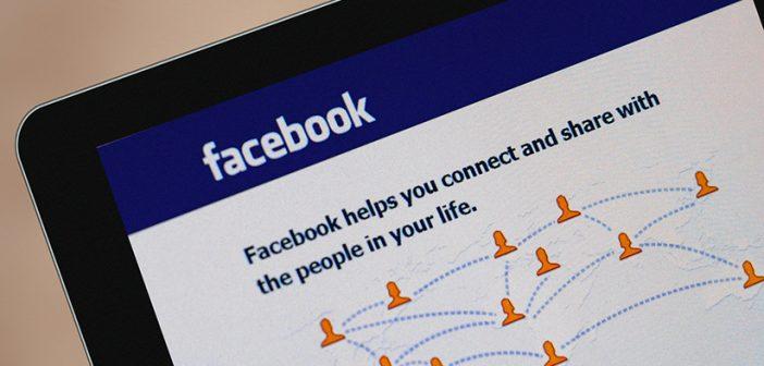 Quartalsbericht: Darum hat die Facebook-Aktie weiterhin hohes Kurspotenzial!