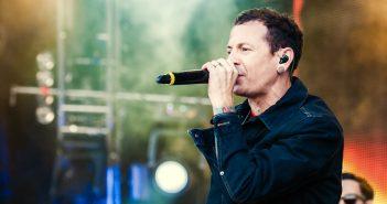 Verkäufe steigen 5.300% nach Tod von Linkin Park Sänger