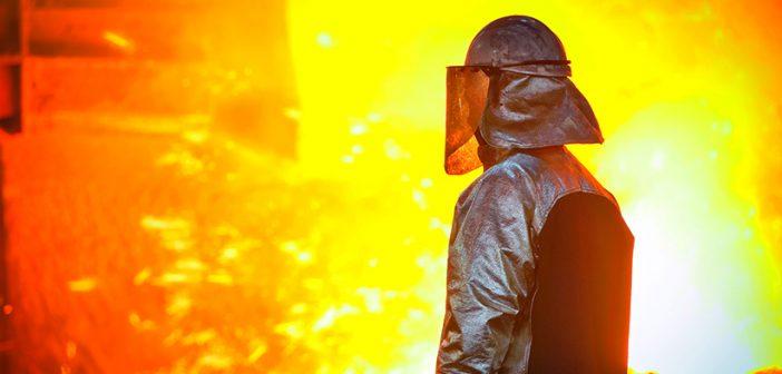 Stahlkonzern lagert Stahlsparte aus: Was bleibt von ThyssenKrupp?