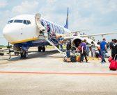 Chaos bei Ryanair: Alles Taktik auf Kosten der Fluggäste?