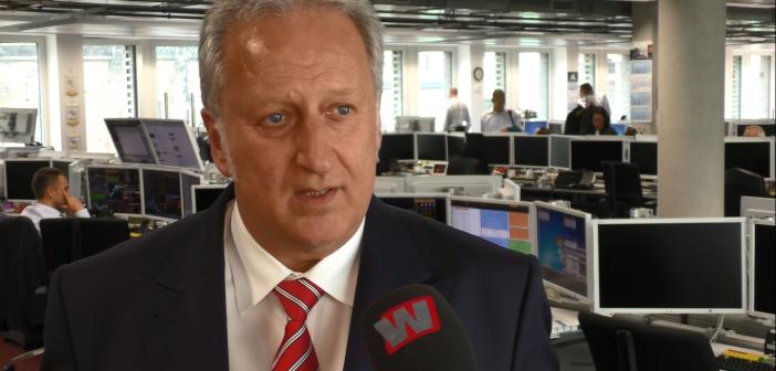 Hellmeyer: Auf diese Risiken muss der Anleger jetzt achten!