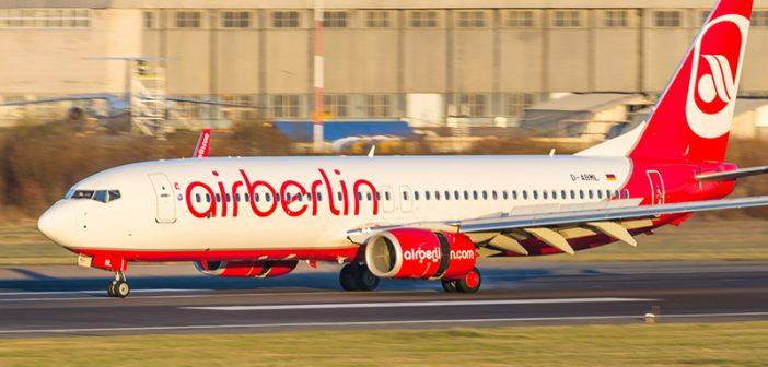 Air Berlin-Pleite: Das sind die Gewinner