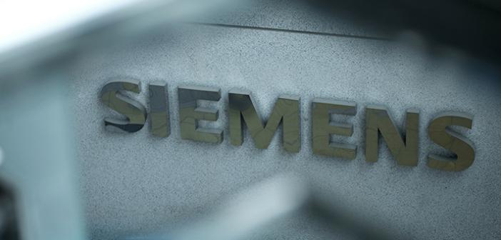 Dramatischer Kahlschlag bei Siemens