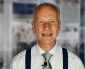 Börse & Wirtschaft: Daimler, Lufthansa und Deutsche Börse im Fokus