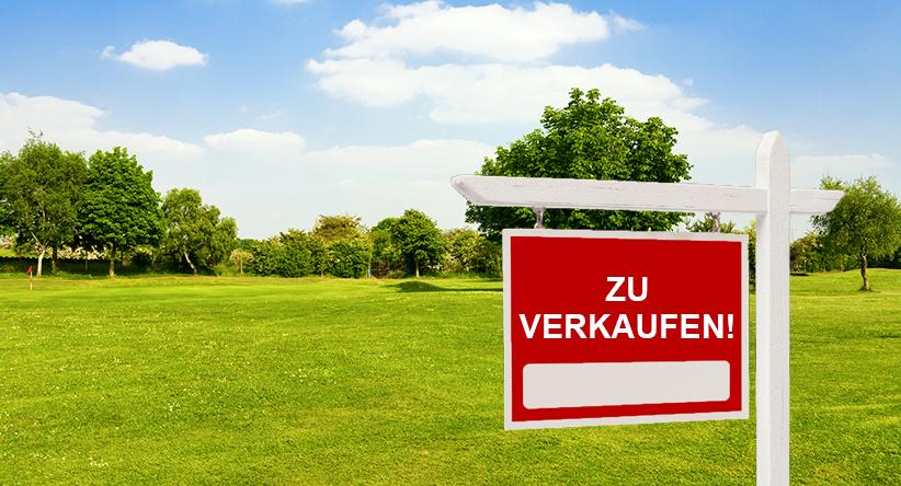 Bauland Die Teuersten Und Billigsten Städte Deutschlands