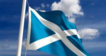 So hart geht Schottland gegen Alkoholmissbrauch vor