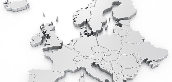 Darum kann Italien ganz Europa runterreißen