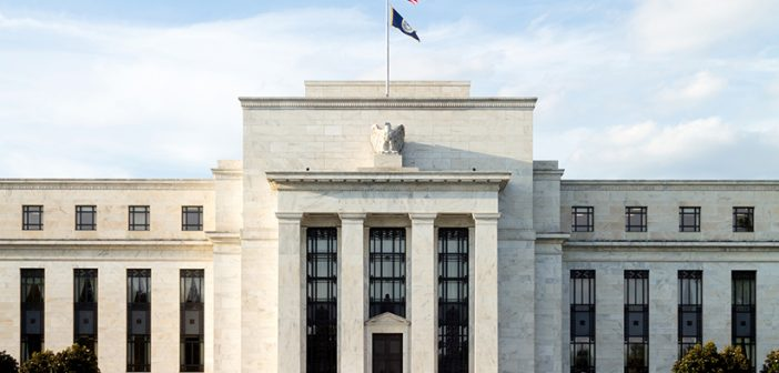 Darum geht die Zinsschere weiter auseinander