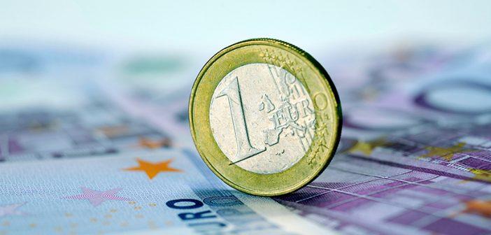 Gehaltsunterschiede in Deutschland so groß wie zuletzt 1913