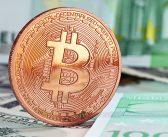 Heimliche Preismanipulationen bei Bitcoin?