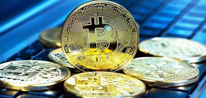 Dieses Bundesland will Bitcoin-Schatz verkaufen