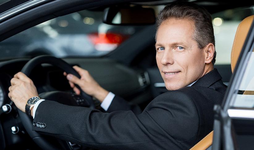 auto leasing vorteile nachteile