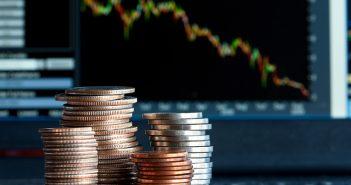 Inflation vernichtet immer mehr Vermögen