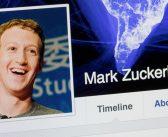 Zuckerberg unter Druck – Facebook Benutzerdaten für Trumps Präsidentschaftskampagne