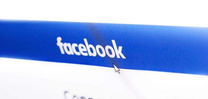 Investoren verklagen Facebook über Aktieneinbruch im Datenskandal
