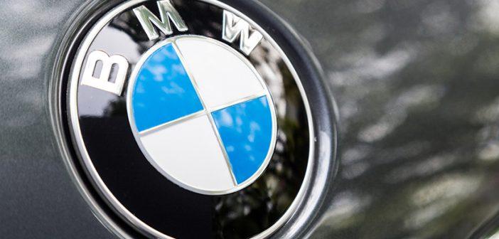 Betrugsverdacht bei BMW – Razzia in München