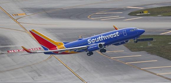 Wie Southwest-Piloten Absturz verhinderten – und was jeder davon lernt