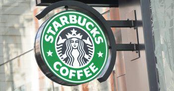 Starbucks schließt 8000 Filialen für Anti-Rassismus-Training