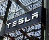 Tesla feuert neun Prozent ihrer Mitarbeiter