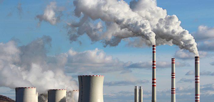 Irland verabschiedet sich von fossilen Energien