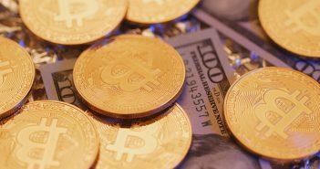 Hacker erbeutet Kryptowährung im Wert von 13 Millionen US-Dollar