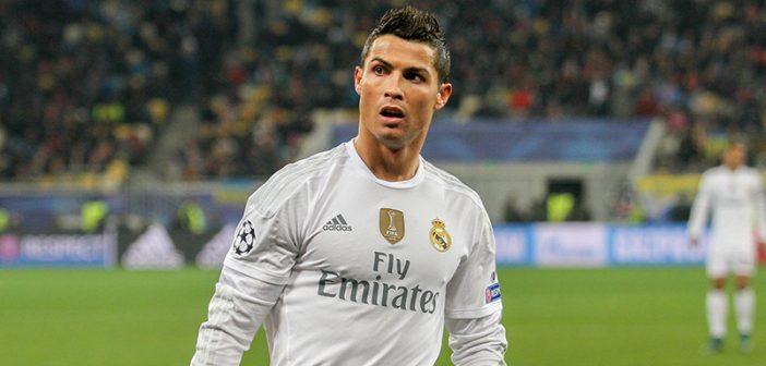 Ronaldo-Transfer löst Streik aus