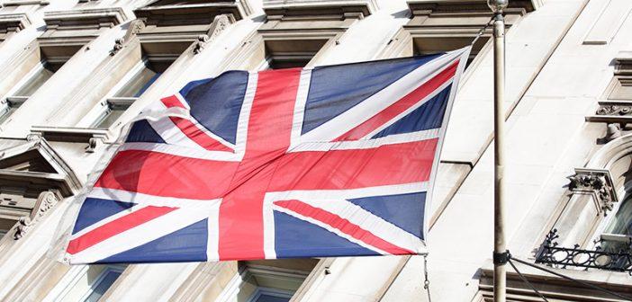 Kommen die Superreichen Investoren jetzt nach Großbritannien?